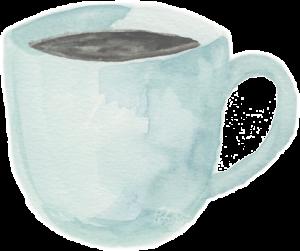 RR-blue-mug-silo
